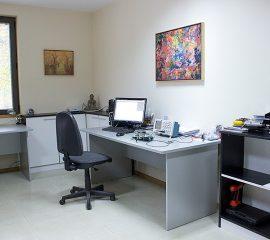 دفتر ما