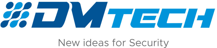 DMTech – سیستم های اعلام حریق